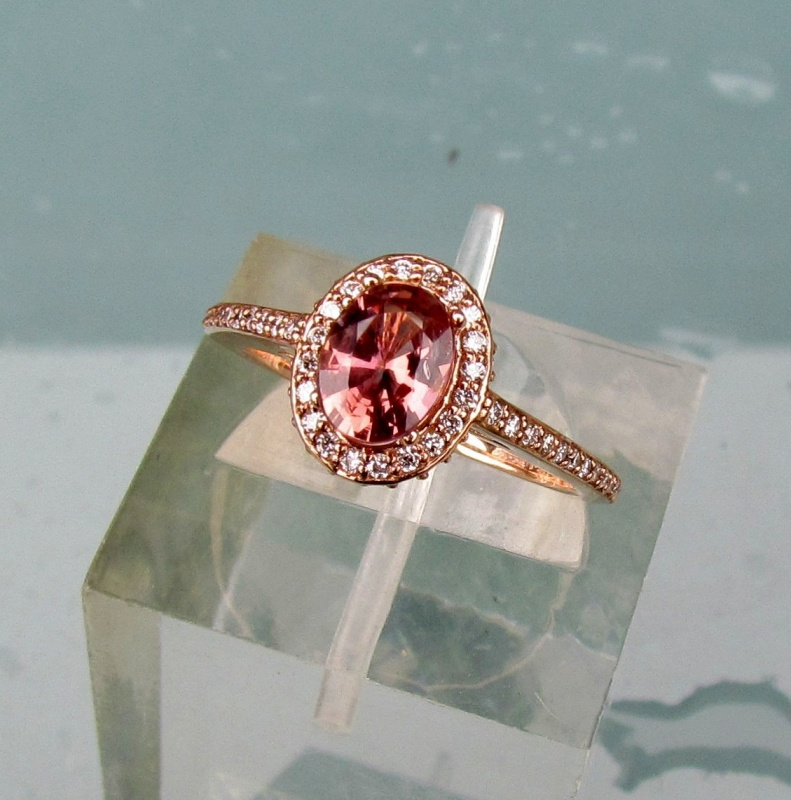 il_fullxfull.431229164_40h7 37+ Amazing Engagement Rings With Colored Gemstones