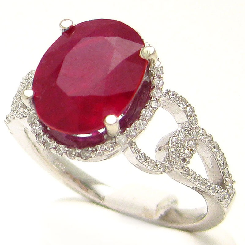 img_3865-_2_ 37+ Amazing Engagement Rings With Colored Gemstones