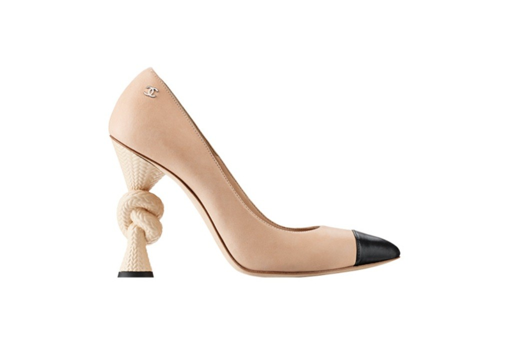 lovely-shoes-1 27 Most Stunning Mother's Day Gift Ideas