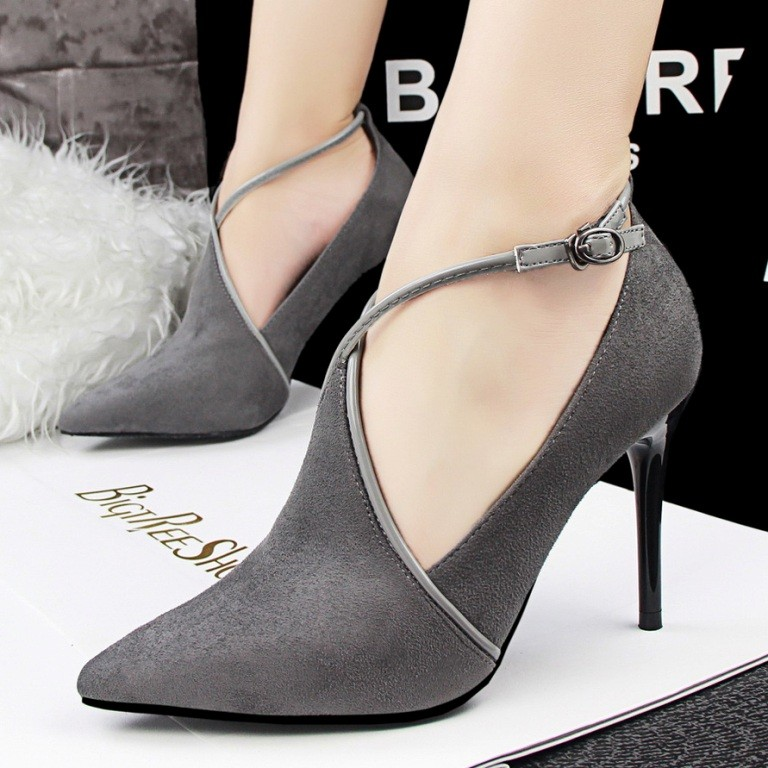 lovely-shoes-2 27 Most Stunning Mother's Day Gift Ideas