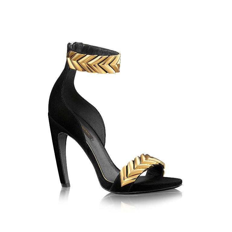 lovely-shoes-4 27 Most Stunning Mother's Day Gift Ideas