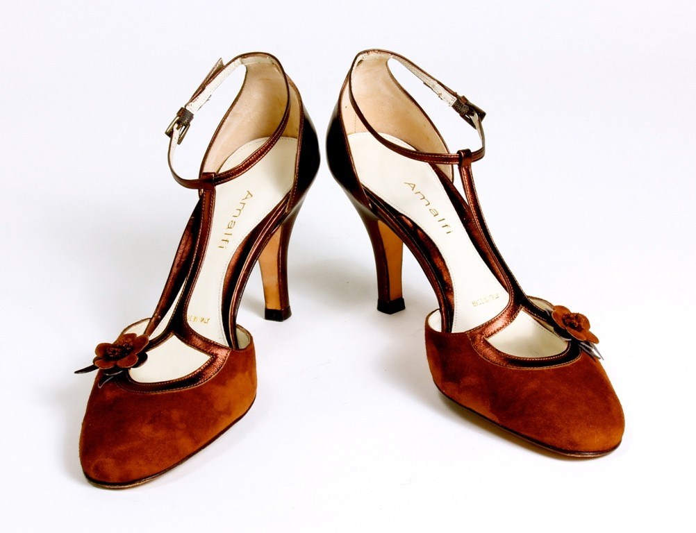 lovely-shoes-5 27 Most Stunning Mother's Day Gift Ideas