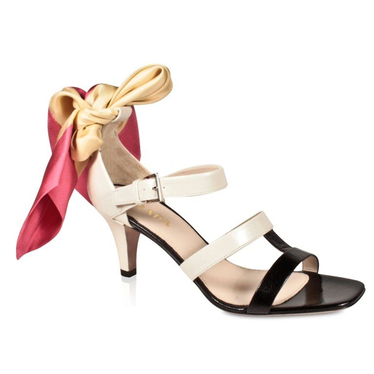 lovely-shoes-7 27 Most Stunning Mother's Day Gift Ideas