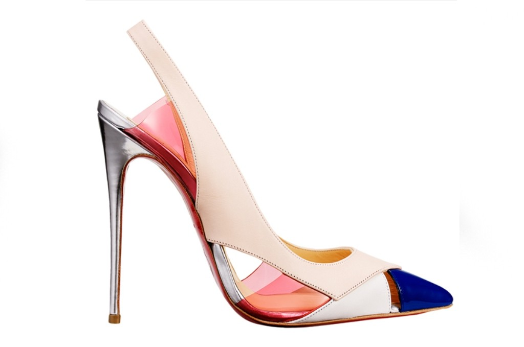 lovely-shoes 27 Most Stunning Mother's Day Gift Ideas