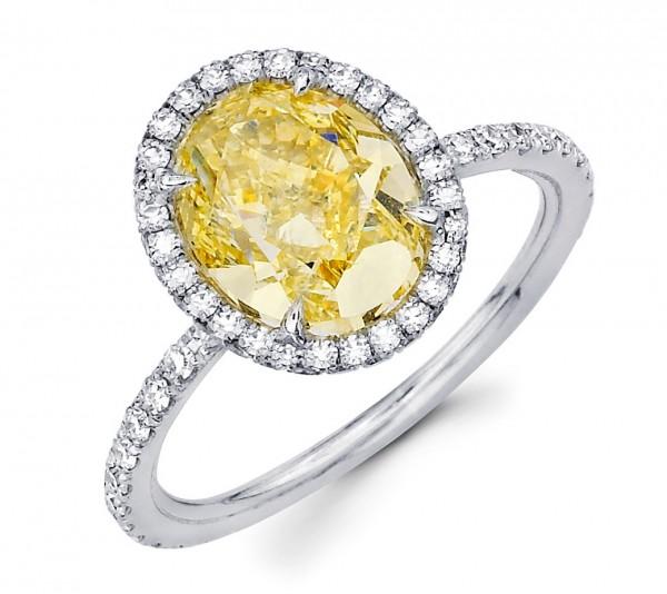 martin-katz-11-1040ac121510 37+ Amazing Engagement Rings With Colored Gemstones