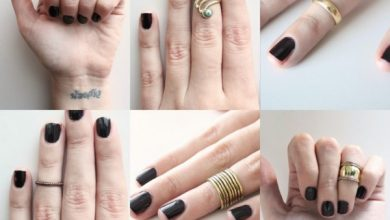 Photo of 15 Trendy Designs Of Rings For Women And Teenage Girls