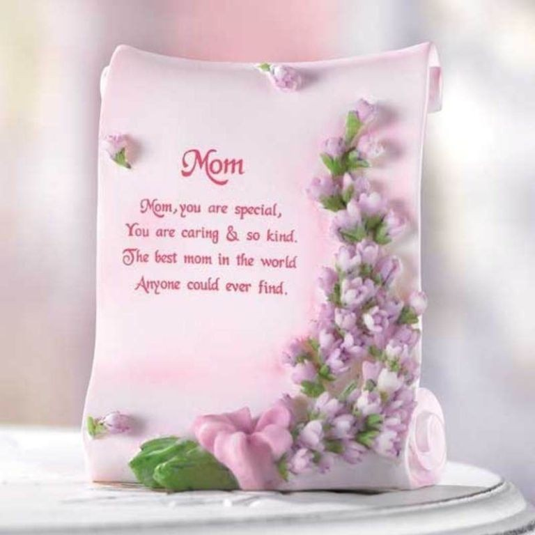 mothers-day-cards-1 12 Fashion Trends of Summer 2019 and How to Style Them