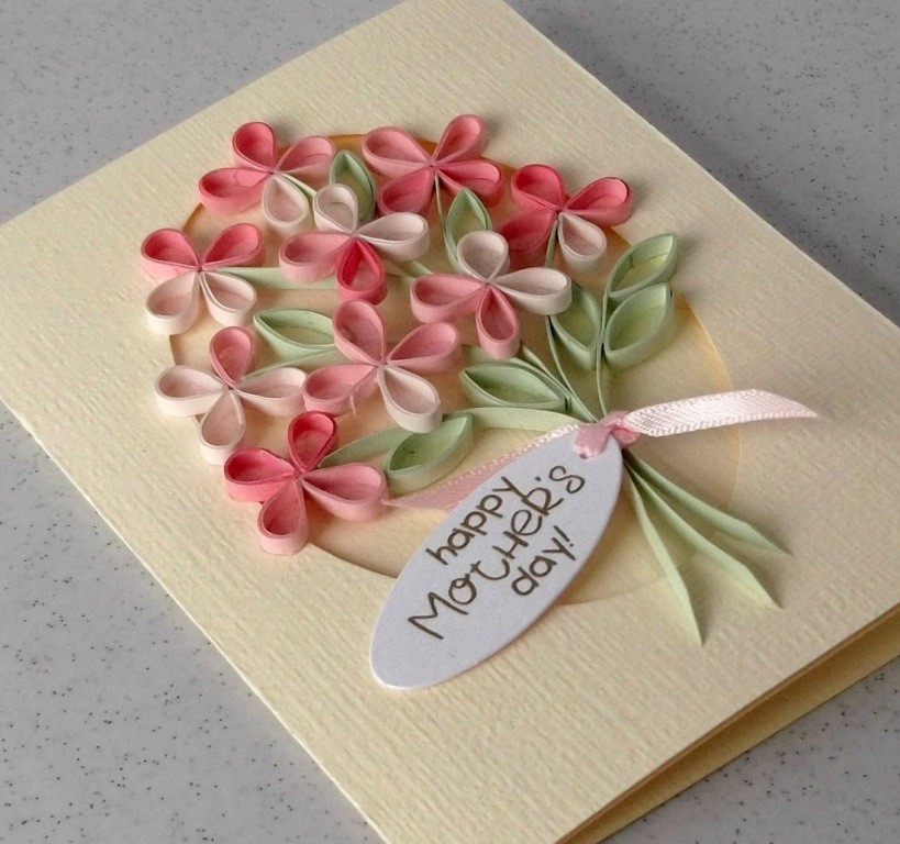 mothers-day-cards-10 12 Fashion Trends of Summer 2019 and How to Style Them