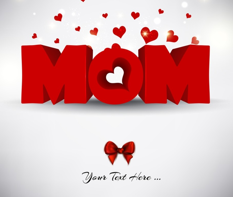 mothers-day-cards-18 63 Most Amazing Mother's Day Greeting Cards