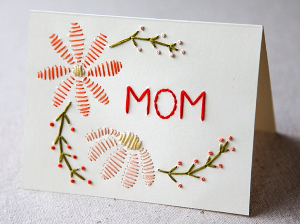 mothers-day-cards-19 12 Fashion Trends of Summer 2019 and How to Style Them