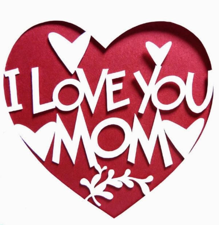 mothers-day-cards-20 63 Most Amazing Mother's Day Greeting Cards