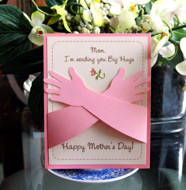 mothers-day-cards-21 63 Most Amazing Mother's Day Greeting Cards