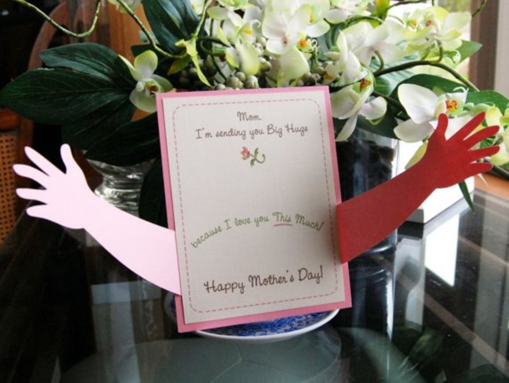 mothers-day-cards-22 63 Most Amazing Mother's Day Greeting Cards