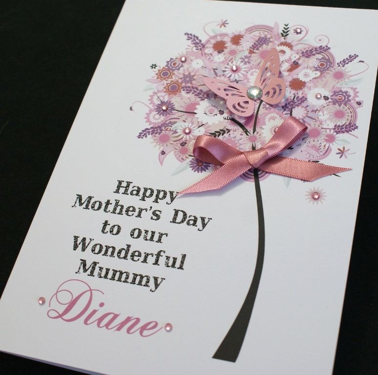 mothers-day-cards-23 12 Fashion Trends of Summer 2019 and How to Style Them