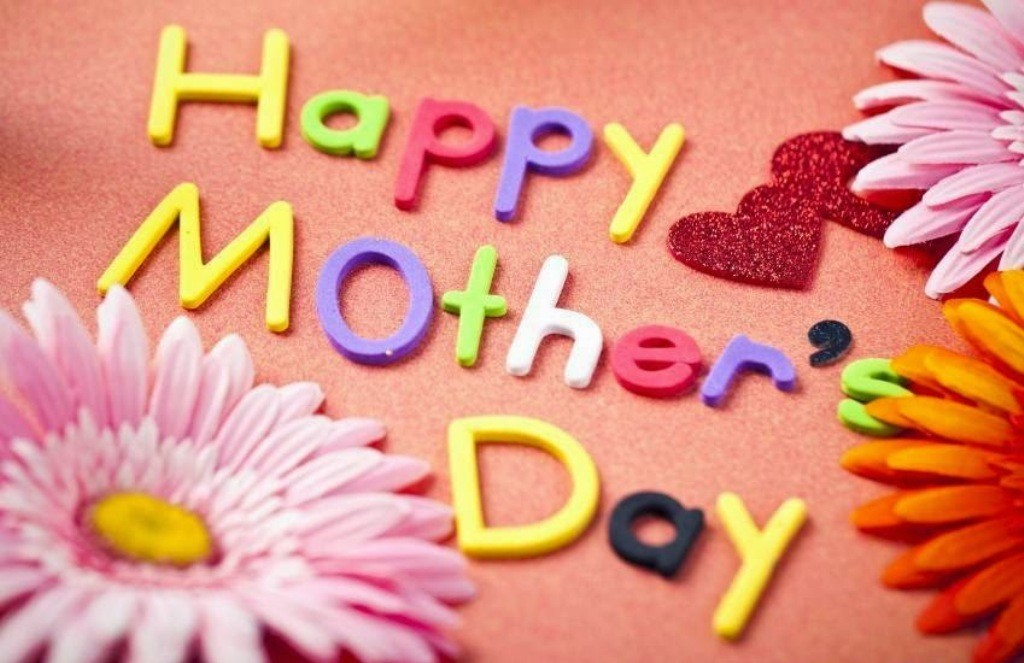 mothers-day-cards-25 63 Most Amazing Mother's Day Greeting Cards