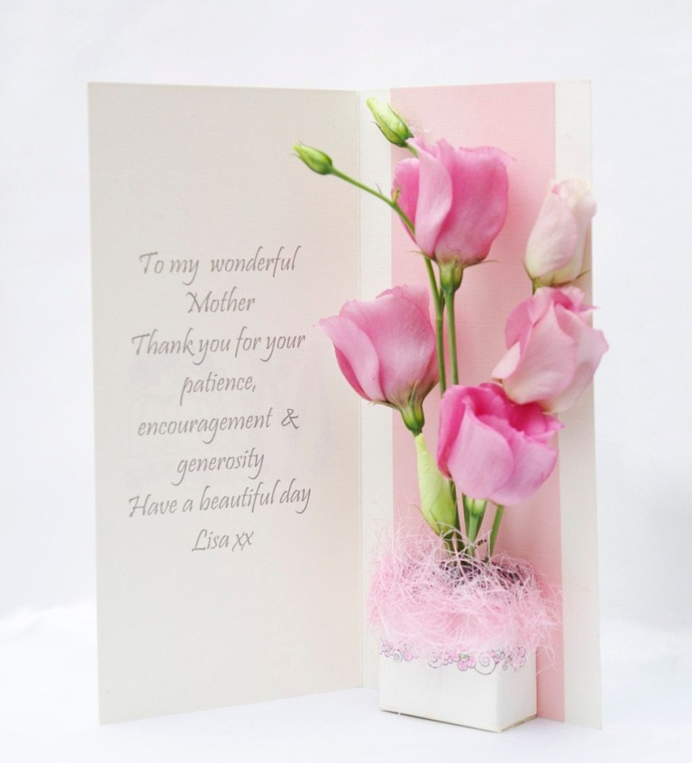 mothers-day-cards-32 12 Fashion Trends of Summer 2019 and How to Style Them