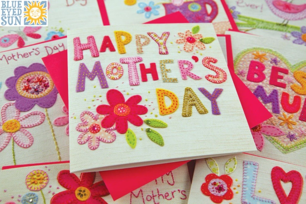 mothers-day-cards-36 12 Fashion Trends of Summer 2019 and How to Style Them