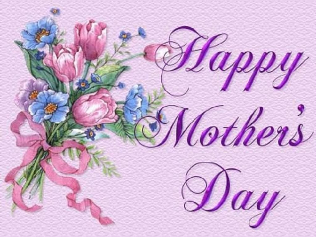 mothers-day-cards-37 63 Most Amazing Mother's Day Greeting Cards