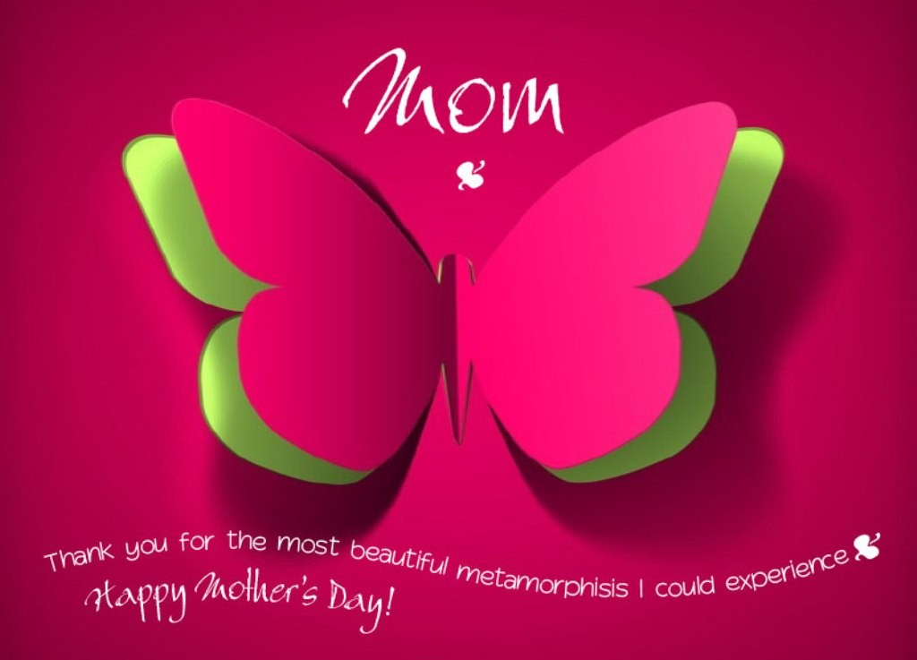 mothers-day-cards-39 63 Most Amazing Mother's Day Greeting Cards