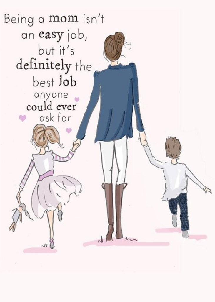 mothers-day-cards-4 63 Most Amazing Mother's Day Greeting Cards