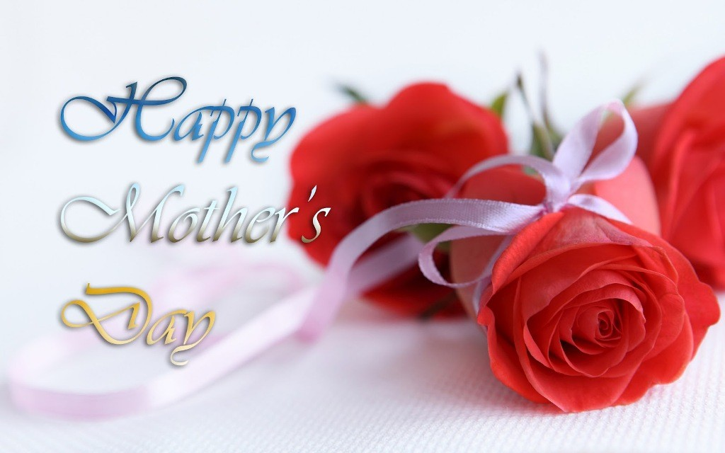 mothers-day-cards-46 63 Most Amazing Mother's Day Greeting Cards
