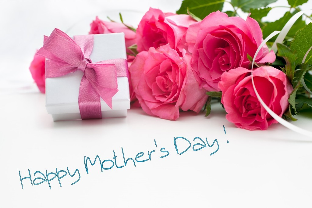 mothers-day-cards-47 12 Fashion Trends of Summer 2019 and How to Style Them