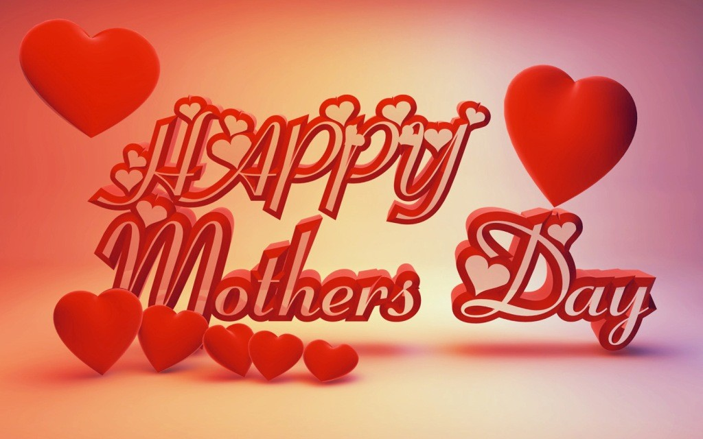 mothers-day-cards-51 63 Most Amazing Mother's Day Greeting Cards