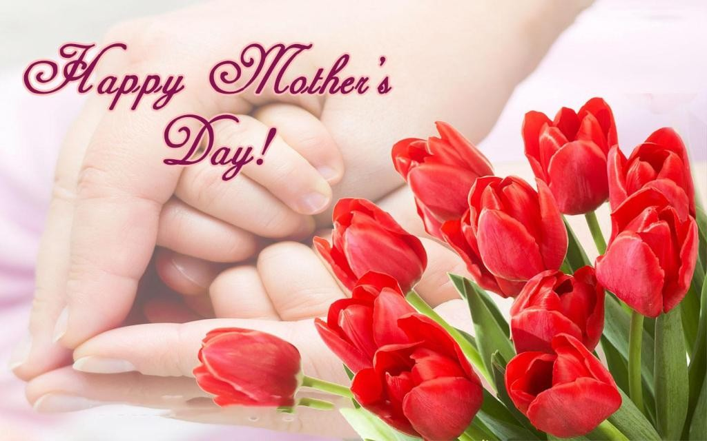 mothers-day-cards-53 63 Most Amazing Mother's Day Greeting Cards