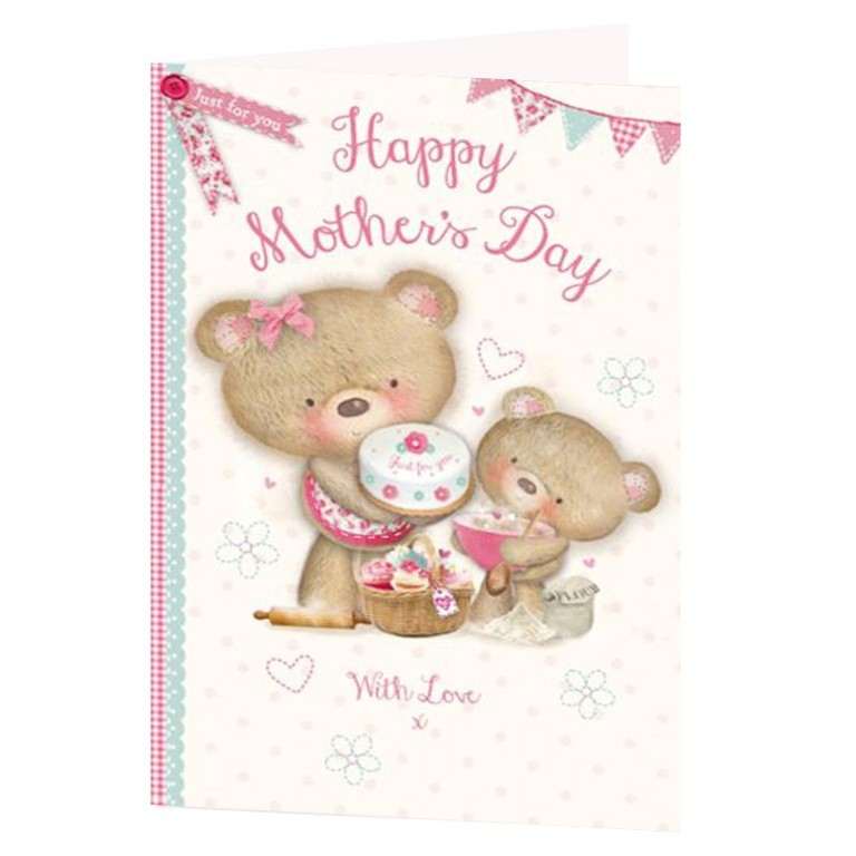 mothers-day-cards-55 12 Fashion Trends of Summer 2019 and How to Style Them