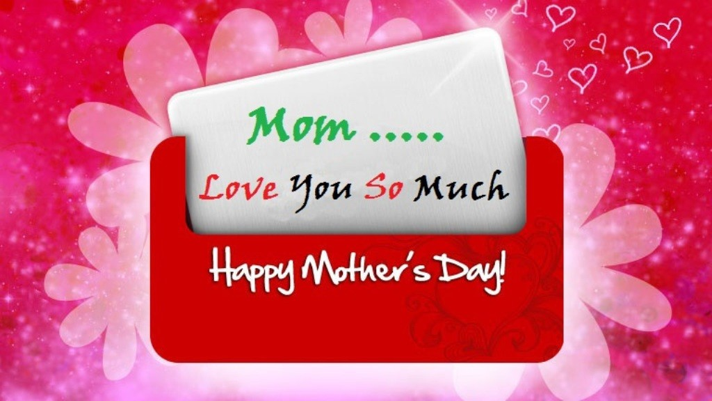 mothers-day-cards-56 63 Most Amazing Mother's Day Greeting Cards