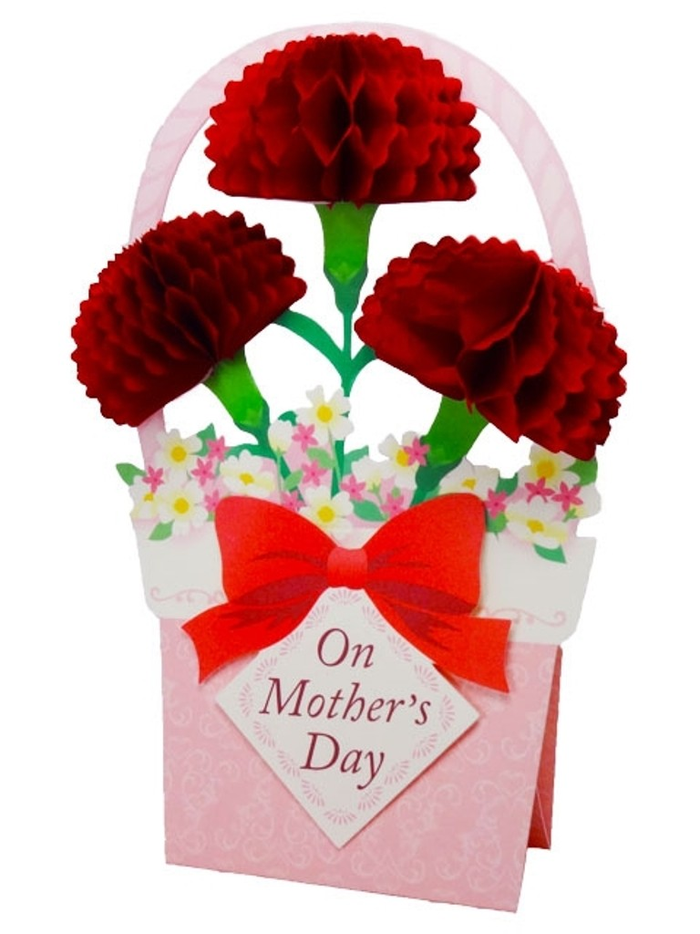 mothers-day-cards-58 12 Fashion Trends of Summer 2019 and How to Style Them