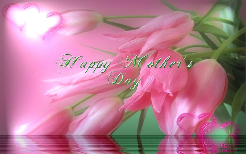 mothers-day-cards-63 63 Most Amazing Mother's Day Greeting Cards