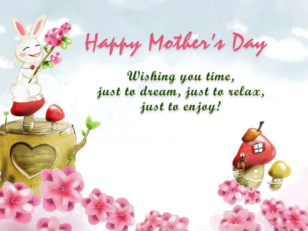 mothers-day-cards 63 Most Amazing Mother's Day Greeting Cards