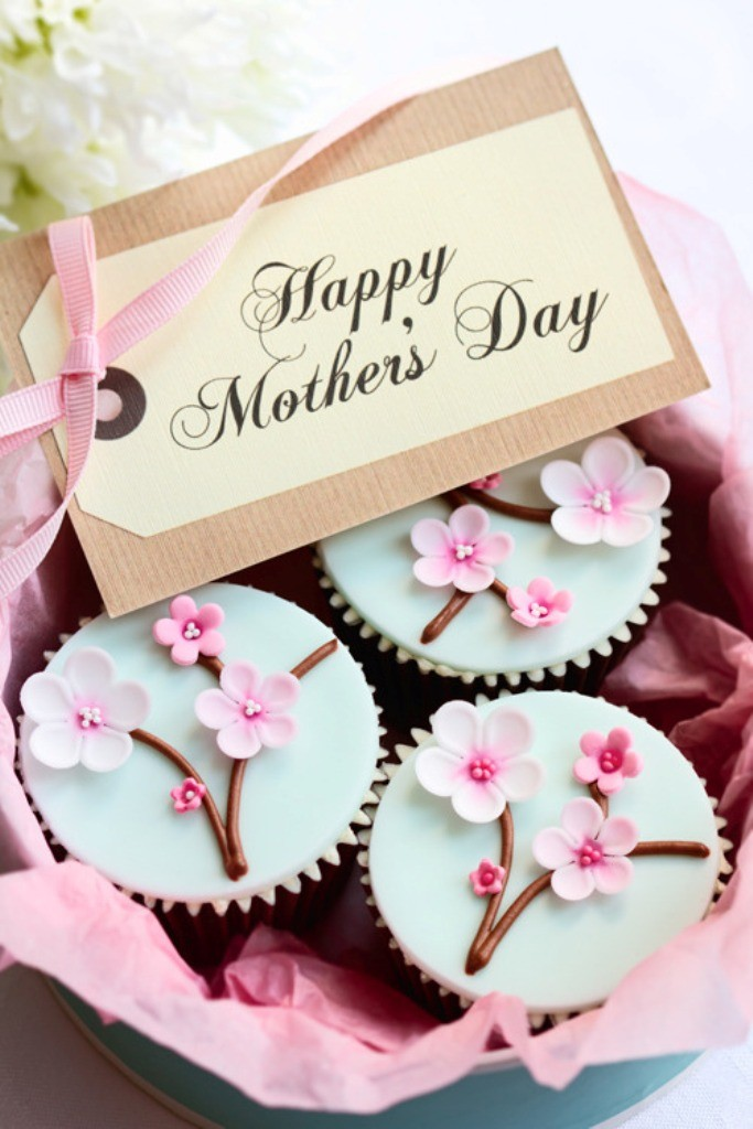 mothers-day-gifts-1 27 Most Stunning Mother's Day Gift Ideas