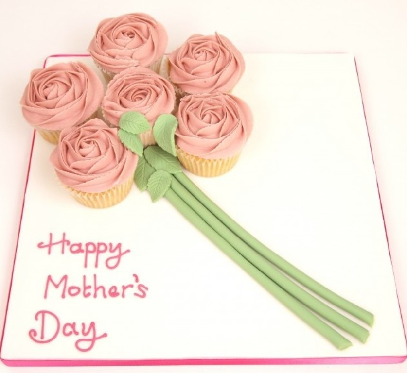 mothers-day-gifts-3 27 Most Stunning Mother's Day Gift Ideas