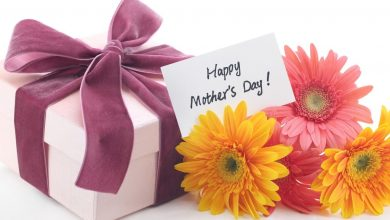 Photo of 27 Most Stunning Mother's Day Gift Ideas