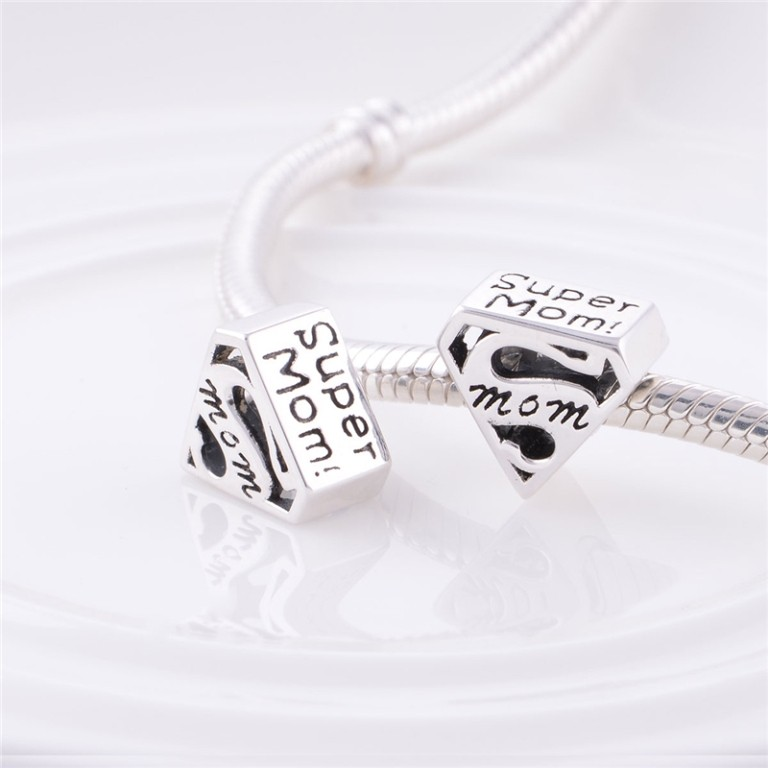 mothers-day-jewelry-2 27 Most Stunning Mother's Day Gift Ideas