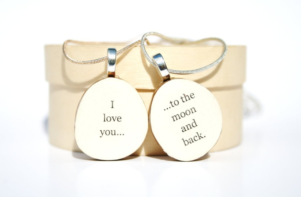 mothers-day-jewelry-3 27 Most Stunning Mother's Day Gift Ideas