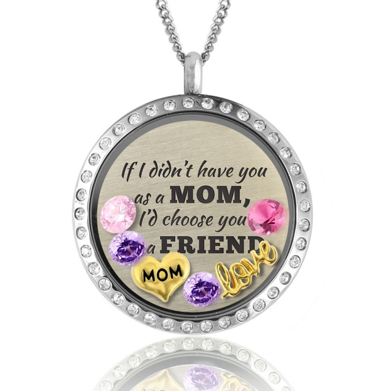 mothers-day-jewelry-4 27 Most Stunning Mother's Day Gift Ideas