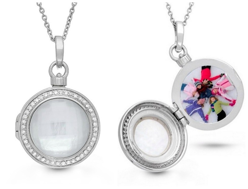 mothers-day-jewelry-5 27 Most Stunning Mother's Day Gift Ideas