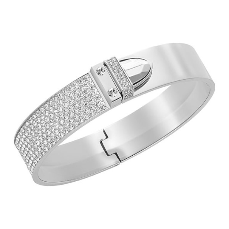 mothers-day-jewelry-7 27 Most Stunning Mother's Day Gift Ideas