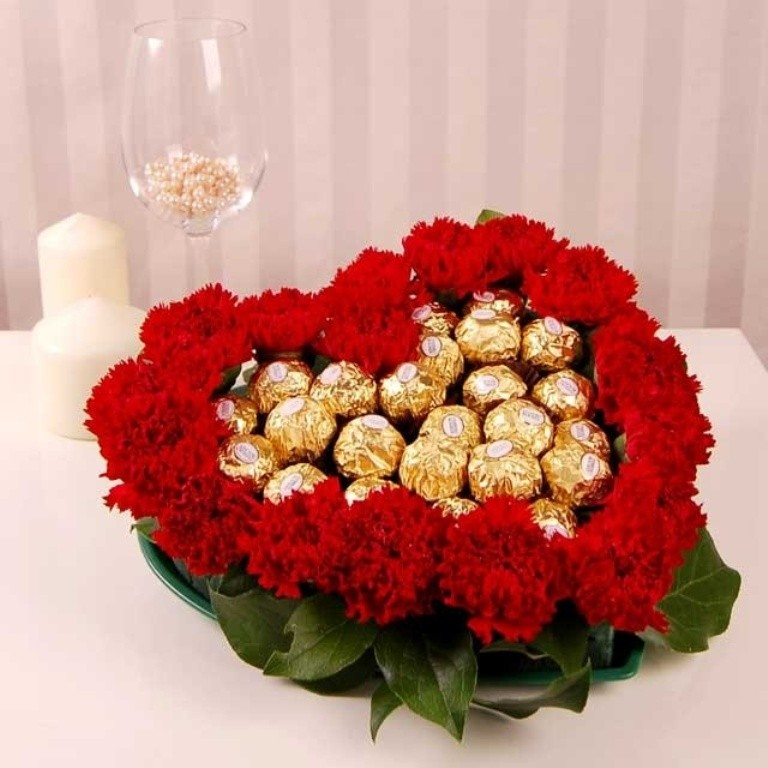 mouth-watering-chocolate-1 27 Most Stunning Mother's Day Gift Ideas