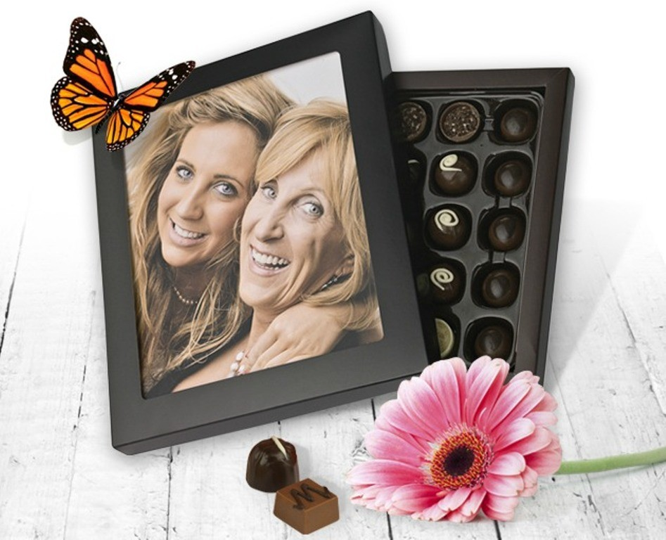 mouth-watering-chocolate 27 Most Stunning Mother's Day Gift Ideas