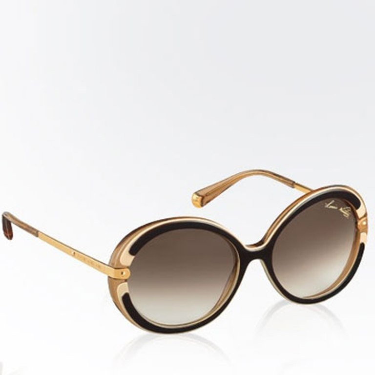 nice-sunglasses-1 27 Most Stunning Mother's Day Gift Ideas