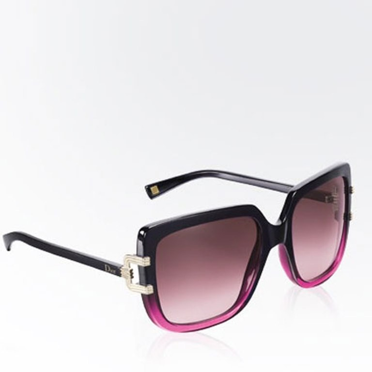 nice-sunglasses 27 Most Stunning Mother's Day Gift Ideas