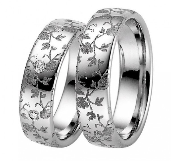 oX4pcQIbAu0 Top 22+ Unique And Elegant Designs Of Wedding Rings