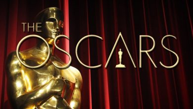 Photo of Top Best 5 Red Carpet Looks in The 88th Academy Award