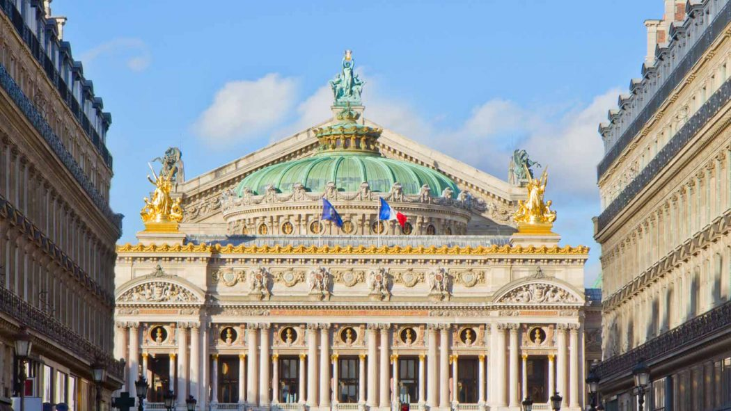 paris-palais-garnier-1500x850__4_ 5 Places You Must Visit If You Will Travel To Paris