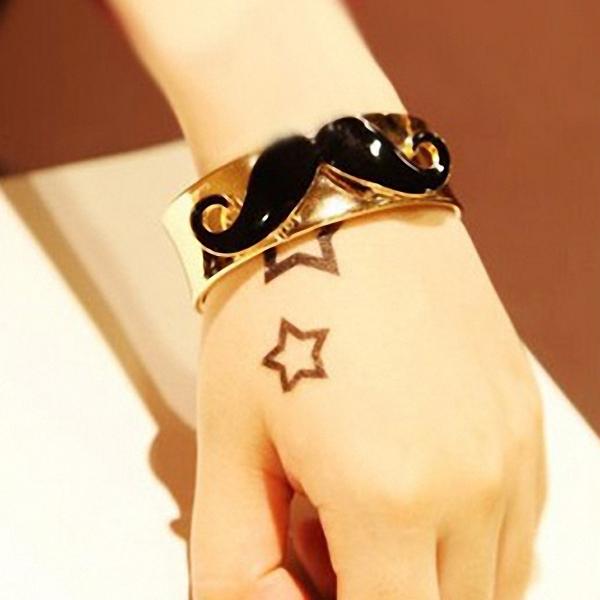 product-original-224598-36648-1379057955-11eb76f2066db1f2d5dc4b73845b29eb 27+ Trendy Designs Of Bracelets For Women And Girls 2020
