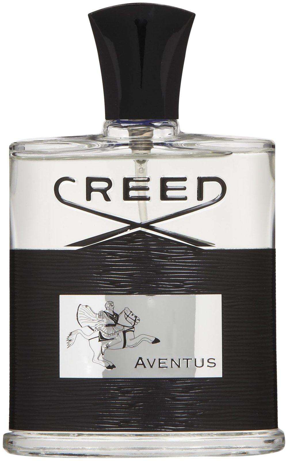pww-340_1z 5 Best-Selling Men Perfumes